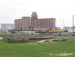 Greetings from Asbury Park, NJ-100_1597r.jpg