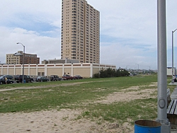 Greetings from Asbury Park, NJ-100_1596r.jpg
