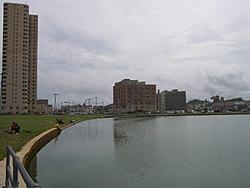 Greetings from Asbury Park, NJ-100_1599r.jpg