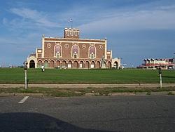 Greetings from Asbury Park, NJ-100_1642r.jpg