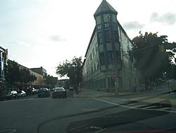 Greetings from Asbury Park, NJ-100_1645r.jpg
