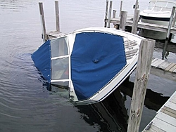 youknow whats woruse then ownin a baylinedr.....-sunkenboat12.jpg