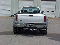 looking for a  ford!!!!!!-mvc-231f.jpg