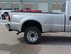 looking for a  ford!!!!!!-mvc-230f.jpg