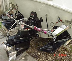 Any Info on Early Carrera 24's-stern2-s.jpg