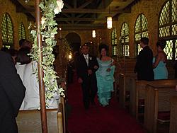 Mr.& Mrs Jo Nunez-dsc00454.jpg