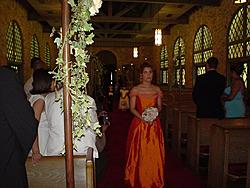 Mr.& Mrs Jo Nunez-dsc00456.jpg