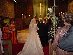 Mr.& Mrs Jo Nunez-dsc00459.jpg