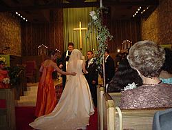 Mr.& Mrs Jo Nunez-dsc00460.jpg
