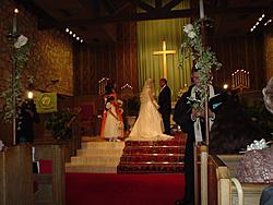 Mr.& Mrs Jo Nunez-dsc00462.jpg