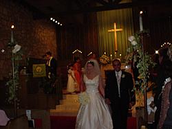 Mr.& Mrs Jo Nunez-dsc00464.jpg
