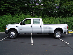 looking for a  ford!!!!!!-572s-good-pic-180.jpg