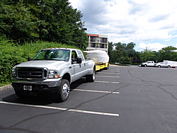 looking for a  ford!!!!!!-572s-good-pic-165.jpg