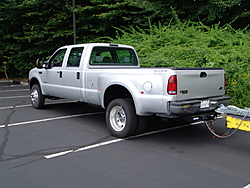 looking for a  ford!!!!!!-572s-good-pic-173.jpg