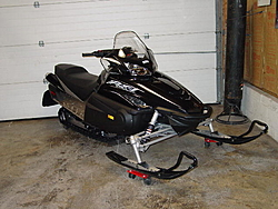 Pictures of my new 120 MPH lake racer !-snowmobile1.jpg