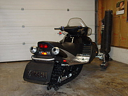 Pictures of my new 120 MPH lake racer !-snowmobile2.jpg