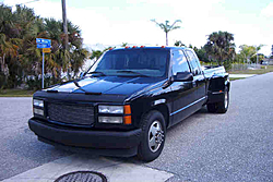 Chevy truck info wanted-oso1.jpg