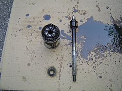 Got this out of my lower unit-shaft-carrier-large-.jpg