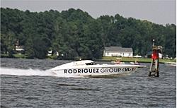Washington NC Pics-rodriguez-3.jpg