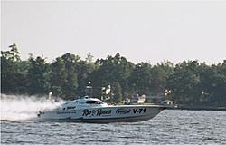 Washington NC Pics-rio-roses-1.jpg