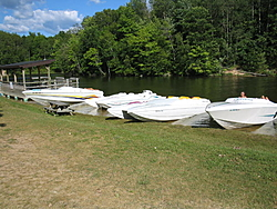 Hardy Dam Pond weekend of Aug. 7!!  Who's in??-105_0552.jpg
