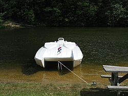 Hardy Dam Pond weekend of Aug. 7!!  Who's in??-105_0545.jpg