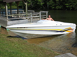 Hardy Dam Pond weekend of Aug. 7!!  Who's in??-105_0550.jpg