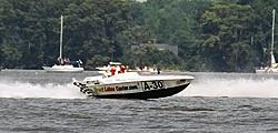 Washington NC Pics-great-lakes-10.jpg