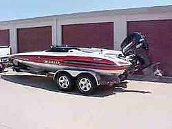 20' boat recommendations?-allison.jpg