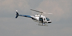 Washington NC Pics-chopper-1.jpg