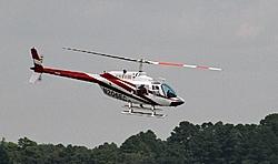 Washington NC Pics-chopper-3.jpg