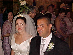 Congrats to Jo & Ivette on your wedding day-mvc-005s.jpg