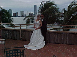 Congrats to Jo & Ivette on your wedding day-mvc-009s.jpg
