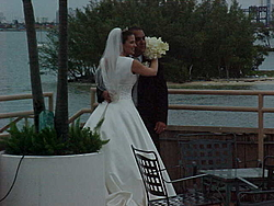 Congrats to Jo & Ivette on your wedding day-mvc-007s.jpg