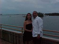 Congrats to Jo & Ivette on your wedding day-mvc-008s.jpg