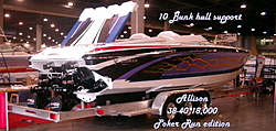 Aluminum Trailers?-allison-38-poker-run.jpg