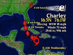 Here Comes Charley !-wfla_tropic2.jpg