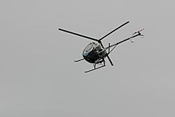 AC Poker Run Helicopter Shots-img_1738.jpg