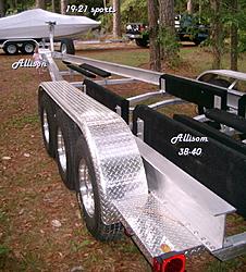 Aluminum Trailers?-21-40.jpg