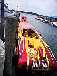Summer Fun Run 2004 - Claudio's Clam Bar-hammer-down.jpg