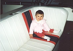 Your Pictures from Summer 2002-cristy2.jpg