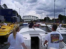 Summer Fun Run 2004 - Claudio's Clam Bar-canal.jpg