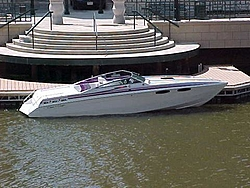 1988 26 foot chris craft stinger-chris-craft-starboard.jpg