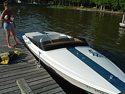 20' boat recommendations?-misc-013.jpg