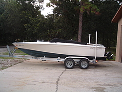 20' boat recommendations?-pool-015.jpg