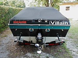 20' boat recommendations?-stern1-s.jpg