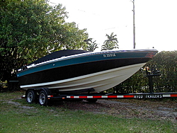 20' boat recommendations?-side-s.jpg