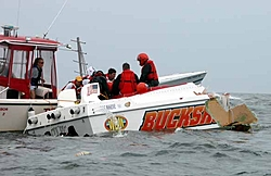 Stuffing a boat can be harmful to your health-buck-1.jpg