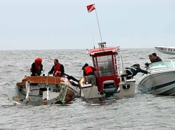 Stuffing a boat can be harmful to your health-buck-2.jpg