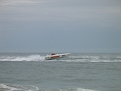 Floating Reporter-Point Pleasant Race-img_3926.jpg